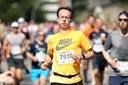 Hamburg-Halbmarathon1799.jpg