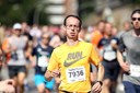 Hamburg-Halbmarathon1800.jpg