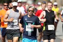 Hamburg-Halbmarathon1803.jpg