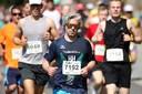 Hamburg-Halbmarathon1805.jpg