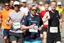 Hamburg-Halbmarathon1806.jpg