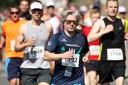 Hamburg-Halbmarathon1807.jpg