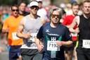 Hamburg-Halbmarathon1809.jpg