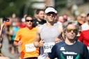 Hamburg-Halbmarathon1811.jpg