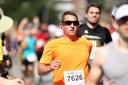 Hamburg-Halbmarathon1817.jpg