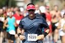 Hamburg-Halbmarathon1824.jpg
