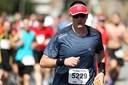 Hamburg-Halbmarathon1826.jpg