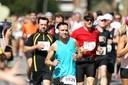 Hamburg-Halbmarathon1827.jpg