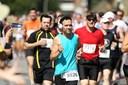 Hamburg-Halbmarathon1828.jpg