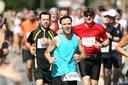 Hamburg-Halbmarathon1830.jpg