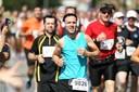 Hamburg-Halbmarathon1832.jpg