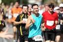 Hamburg-Halbmarathon1834.jpg