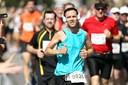 Hamburg-Halbmarathon1835.jpg