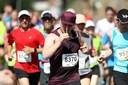 Hamburg-Halbmarathon1851.jpg