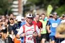 Hamburg-Halbmarathon1919.jpg
