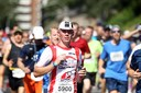Hamburg-Halbmarathon1921.jpg