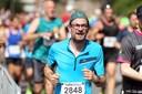Hamburg-Halbmarathon1948.jpg