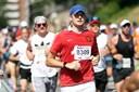 Hamburg-Halbmarathon2011.jpg