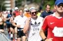 Hamburg-Halbmarathon2014.jpg