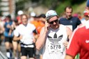 Hamburg-Halbmarathon2017.jpg