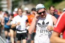 Hamburg-Halbmarathon2018.jpg