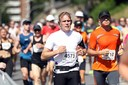 Hamburg-Halbmarathon2019.jpg
