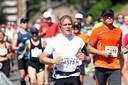 Hamburg-Halbmarathon2020.jpg