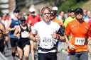 Hamburg-Halbmarathon2021.jpg