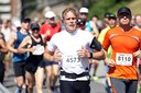 Hamburg-Halbmarathon2022.jpg