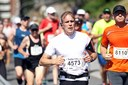Hamburg-Halbmarathon2023.jpg
