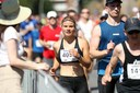 Hamburg-Halbmarathon2024.jpg