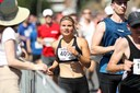 Hamburg-Halbmarathon2025.jpg