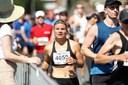 Hamburg-Halbmarathon2026.jpg