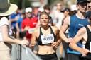 Hamburg-Halbmarathon2027.jpg