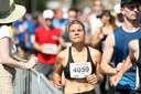 Hamburg-Halbmarathon2030.jpg