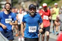 Hamburg-Halbmarathon2039.jpg