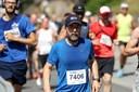 Hamburg-Halbmarathon2041.jpg