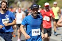 Hamburg-Halbmarathon2042.jpg