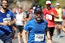 Hamburg-Halbmarathon2043.jpg