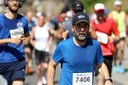 Hamburg-Halbmarathon2044.jpg