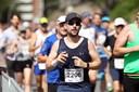 Hamburg-Halbmarathon2047.jpg