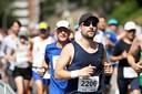 Hamburg-Halbmarathon2050.jpg