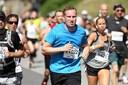 Hamburg-Halbmarathon2063.jpg