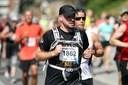 Hamburg-Halbmarathon2067.jpg