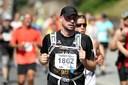 Hamburg-Halbmarathon2069.jpg