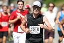 Hamburg-Halbmarathon2081.jpg