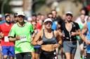 Hamburg-Halbmarathon2098.jpg