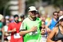 Hamburg-Halbmarathon2108.jpg