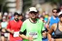 Hamburg-Halbmarathon2110.jpg