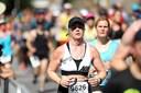 Hamburg-Halbmarathon2138.jpg